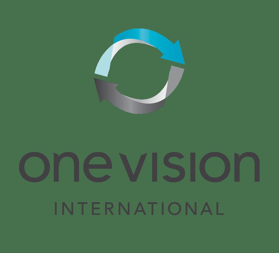 One Vision International